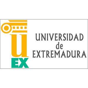 Acto de Presentación Informe FAEDPYME Extremadura 2017