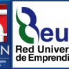 VIII Simposio Internacional de Emprendimiento Universitario 2020 (Evento Virtual)